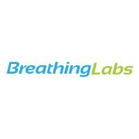 @Breathinglabs