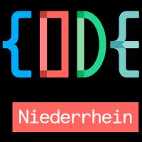 @CodeforNiederrhein