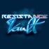 @ResistanceVault