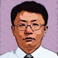 Nolboo Kim