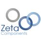 Zeta Components