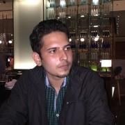 @AseemWangoo