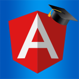 Angular Router Fundamentals: Child & Auxiliary Routes