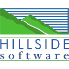 Hillside Software, Inc.