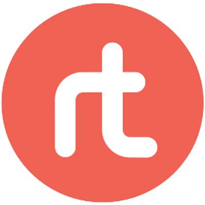 GitHub - rtMediaWP rtMedia  rtMedia (formerly Buddypress Media) adds  advanced multimedia functionality to WordPress 4af8d03c0