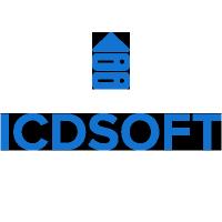@icdsoft