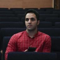 @farshidbeheshti
