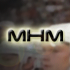 @mhm-online