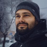 uvlek, Symfony developer