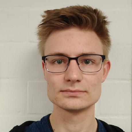 Jan-Niklas Brandes