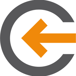 GitHub - KN4CK3R/UnrealEngineSDKGenerator: Generate SDKs