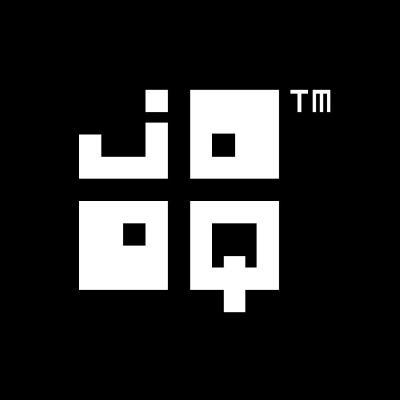 GitHub - jOOQ/jOOU: jOOU - Unsigned Integers jOOU provides