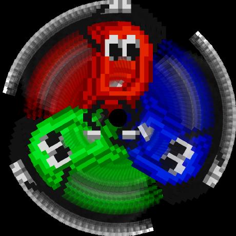 Ark's icon