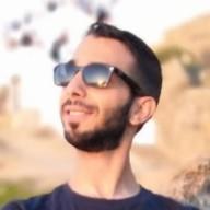 @mohammedhanine