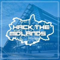 @HackTheMidlands