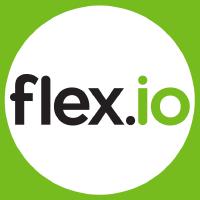 @flexiodata