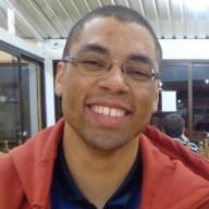 Jerônimo Medina Madruga