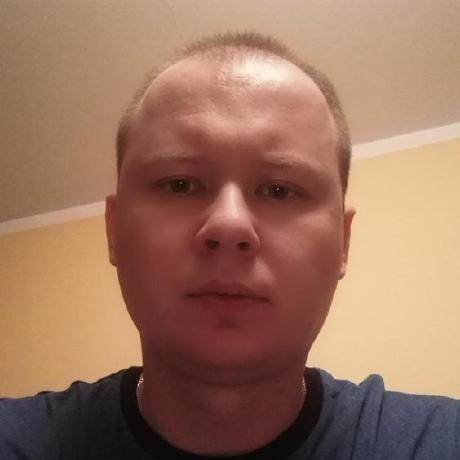 Avatar of CodeMiner84