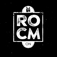 @ROCm-Developer-Tools