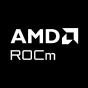 @ROCm-Developer-Tools