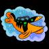 @itsrachelfish
