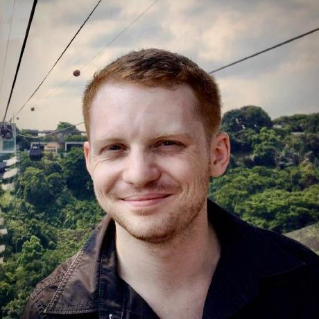 f4d2adcab adamwintle (Adam Wintle)   Followers · GitHub