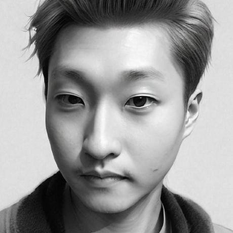 Devin Kim's avatar