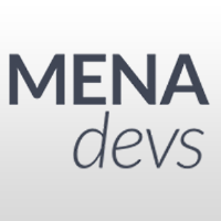 @mena-devs