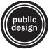 @PublicDesignWorkshop