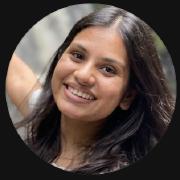 @shalinigandhi