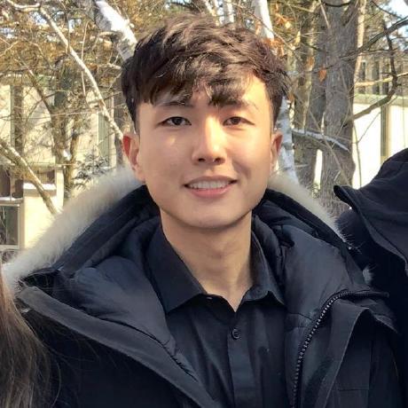 John-Teng Teng's avatar