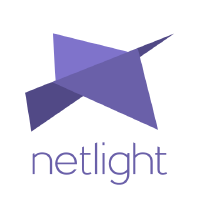 @netlight