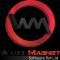 @white-magnet