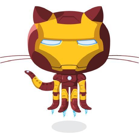 GitHub - ShinyId3Tagger/Shiny-ID3-Tagger: Automatic search