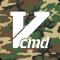 @VimCommando