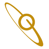 @purdue-orbital
