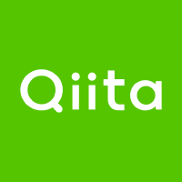 @increments