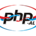 PHP User Group - Alagoas