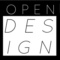 @OpenDesign-WorkingGroup