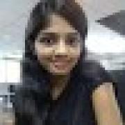 @amruthar