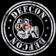 @DefCon-007