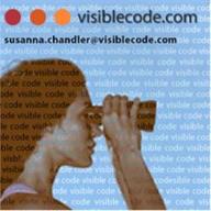 Susanna Chandler