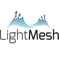 @LightMesh
