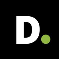 @DeloitteDigitalAPAC
