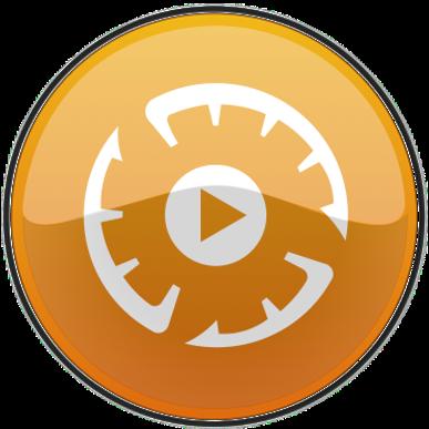 GitHub - UVVM/UVVM: UVVM (Universal VHDL Verification Methodology