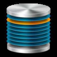 UDF Repository for MySQL