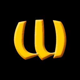 Github Wowserhq Wowser World Of Warcraft In The Browser Using Javascript And Webgl