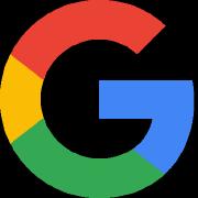 @googleapis