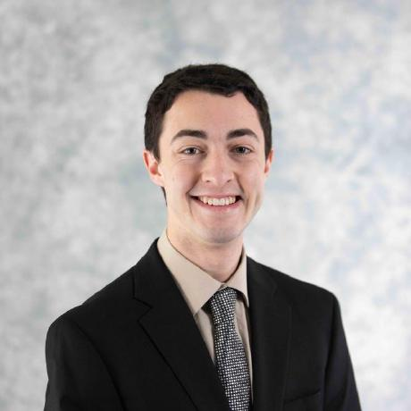 Nick Alico's avatar