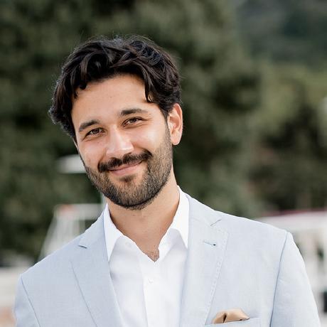Ilias Papounidis